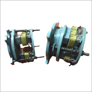 Heavy Duty Crane Accessories