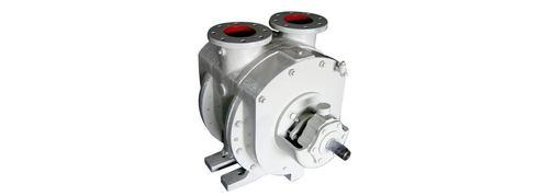 Liquid Ring Vacuum Pump