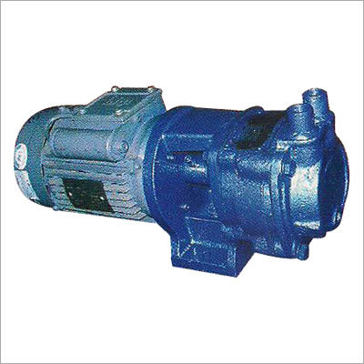 Vacuum Pump In Hyderabad, Vacuum Pump Dealers & Traders In