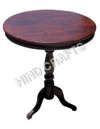 Indian Restaurant Furniture- Bar Table