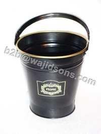 Galvanized Pails Buckets