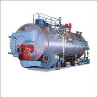 Sib Boilers