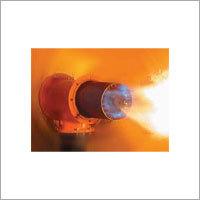 Gas Process Burners