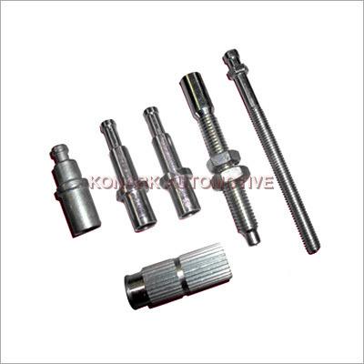 Auto Cables Components