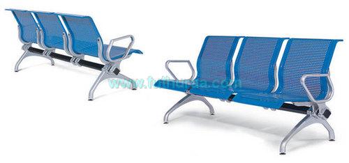 Waiting Chair Series