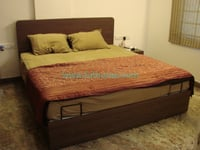Master Bed Room Cots