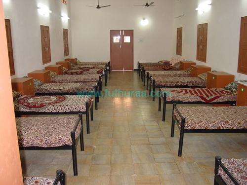 Hostel Furnitures
