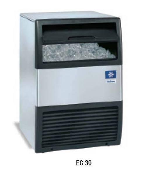 Ice Cube Machine Manitowoc USA EC-30