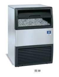 Ice Cube Machine Manitowoc USA EC-50