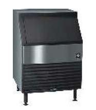 Flake Ice Machine Manitowoc USA RF 2066