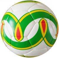Fustal Ball