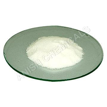 Xylometazoline HCl