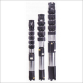 v6/7/8 borewell submersible pump