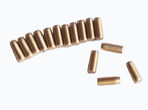 Jewel Screw