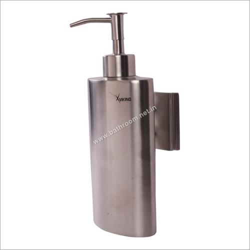 Oval Lotion Dispenser