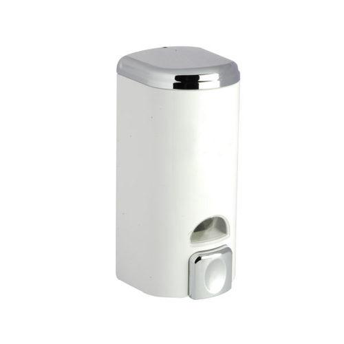 Lotion Dispenser Vintage(Big)