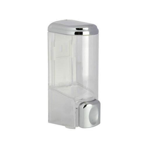 Lotion Dispenser -Vega Twin