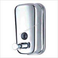 SS Lotion Dispenser-Vista