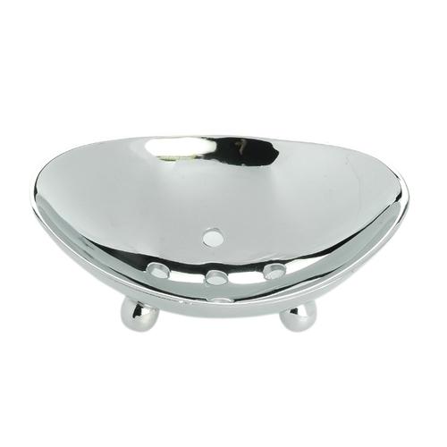 CP Soap Dish Ocular