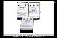 Automatic Generator Voltage Regulator