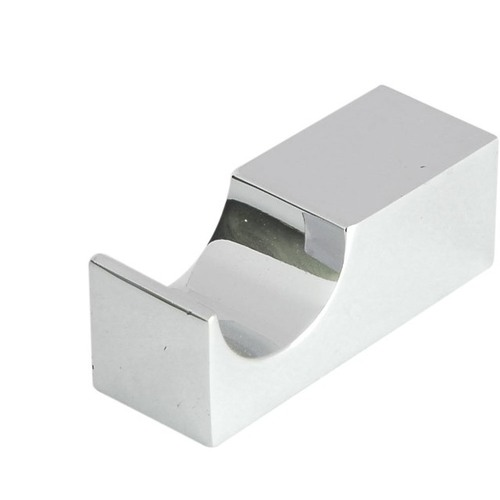 Robe Hook Square