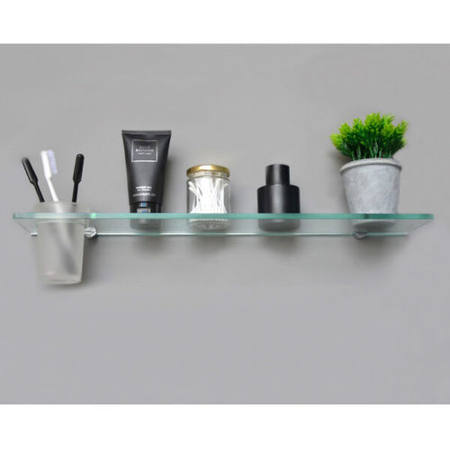 Glass Shelf