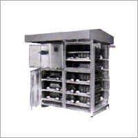 Resistor Enclosures