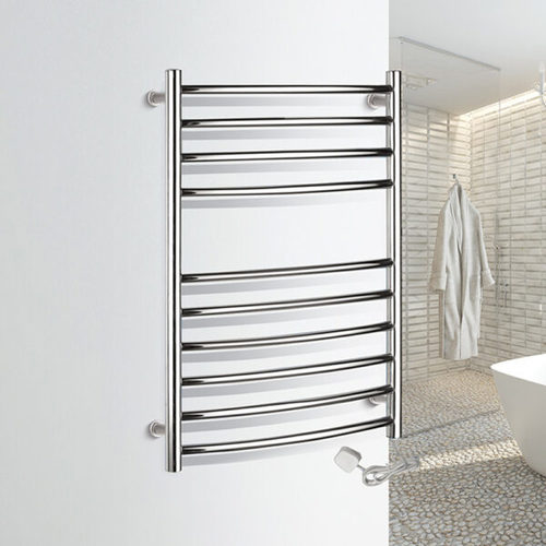 Towel Warmer Rack Electric