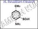 4B-Acid