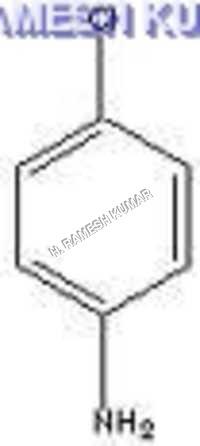 Para Chloro Aniline (PCA)
