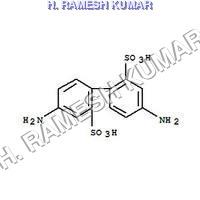 Benzidine 2,2' Disulfonic Acid (B.D.S.A)