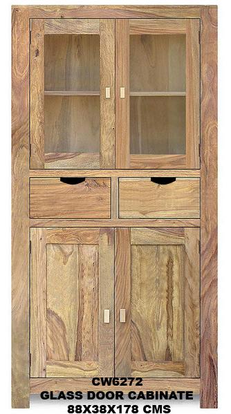 Sheesham Wood Furniture