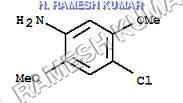 2,5-Dimethoxy Aniline