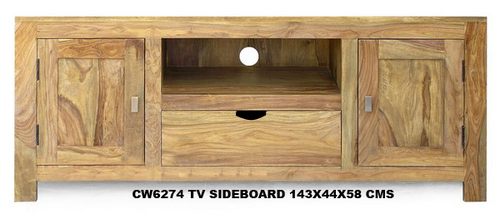 TV sideboard