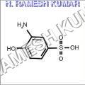 Ortho Amino Phenol-4-Sulfonic Acid