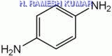 Para  Phenylene Diamine