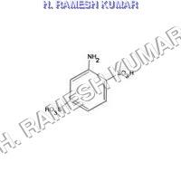 Aniline-2,5- Disulfonic Acid