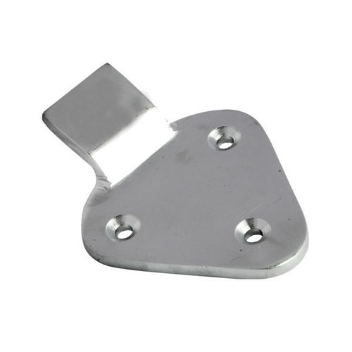 CP Urinal Bracket-Pair