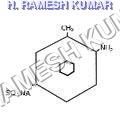 6-Nitro-2-Amino Phenol- 4-Sulfonic acid