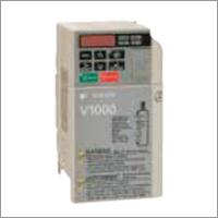 Yaskawa Ac Drive V1000