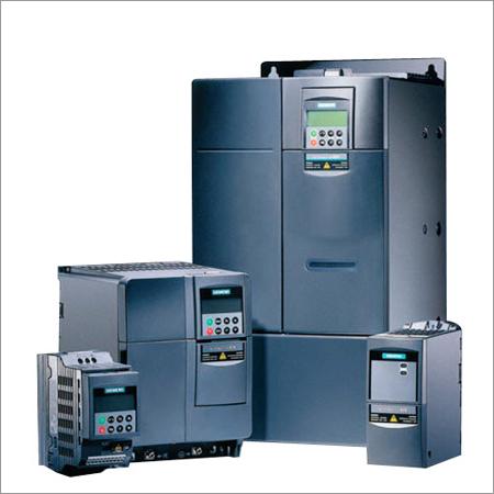 Siemens Micromaster 440 Inverter