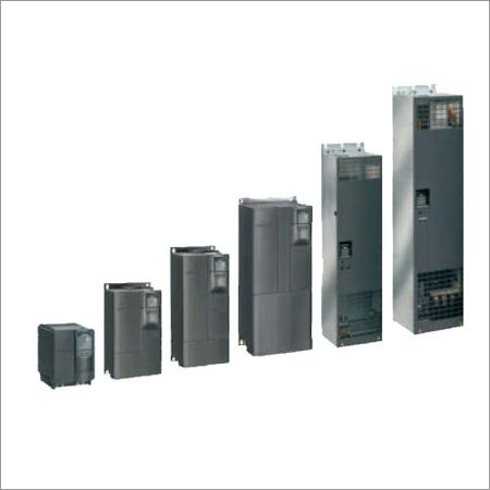 Siemens Micro Master 430 Inverter