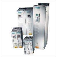 Siemens Masterdrive MC Servo Drive