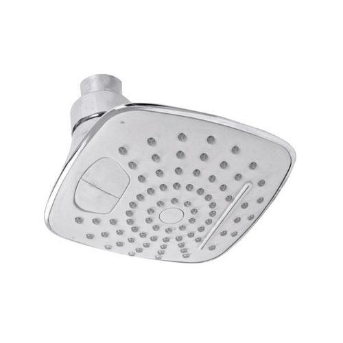 Shower-V2