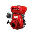 Petrol-Kerosene Engine MK-20