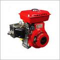 Petrol-Kerosene Engine MK-10
