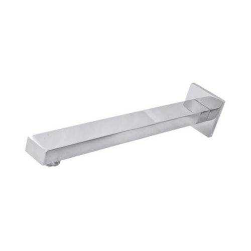 Rectangular Shower Arm