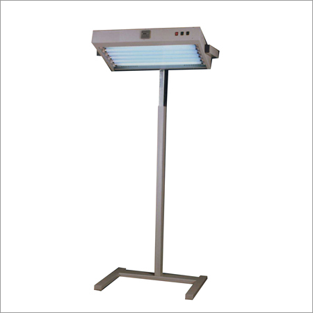 Phototherapy Light