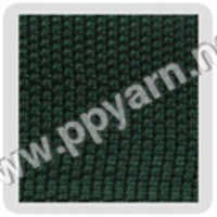 Green Color Webbing