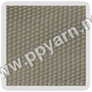 Cement Color Webbing